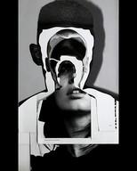 Cornelius Grunt (7).jpg