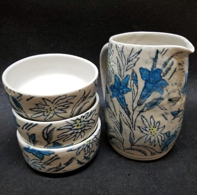 jug and bowls.jpg