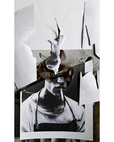 Cornelius Grunt (6).jpg