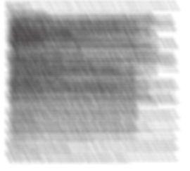 PES-+CO-6.jpg