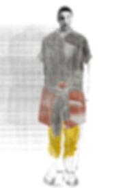 Figurine2.jpg