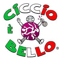 ciccio.png