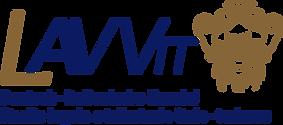 LAVVIT-Logo_01-1024px.png