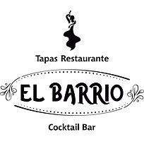 210503_01_vector_el-barrio_2048px_square