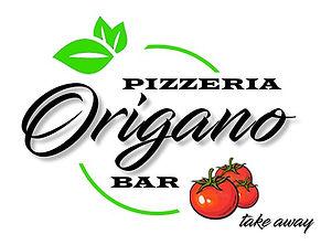origano-pizzeria-logo.jpg