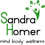 SandraHomer-Logo_01-1024px.png