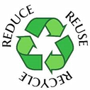 Recycling_2alpha.png