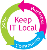 Keep it Local Logo.PNG
