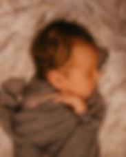 Newborn_Staci_and_Michael_Photography (7
