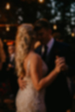 J+G_Wedding_Moody_Staci_and_Michael_Phot