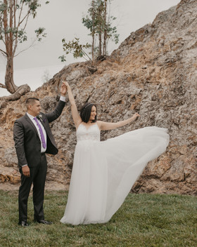K+S_Wedding_SLOBrewRock_Staci_and_Michae