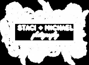SM-Logo-1-White-noback.png