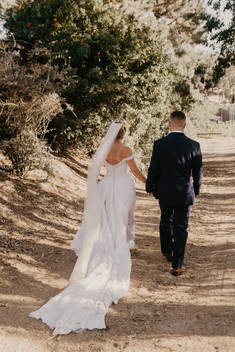 D+J_Huntington_Beach_Wedding_Staci_and_M