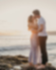 C+J_Pismo_Beach_Engagement_Staci_and_Mic