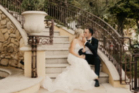 Paso_Robles_Winery_Wedding_Staci_and_Mic