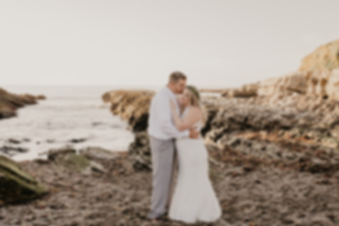E+T_Morro_Bay_Elopement_Staci_and_Michae