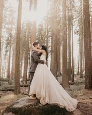 T+E+Sequoia_National_Park_Elopement_Stac