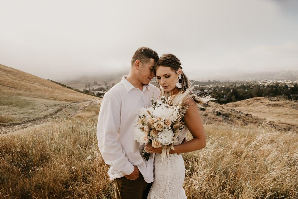 Staci and Michael Photography_San Luis O
