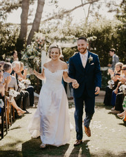D+J_Wedding_Staci_and_Michael_Photograph