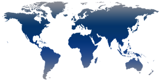 World-Map-Vector-Ai-Free-Download.png