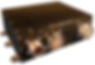 Midsized Vieo Converter Module (VCM)