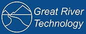 LogoGRTBlueRGB300.jpg