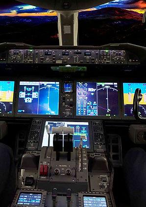 CockpitCutOutCrop.jpg