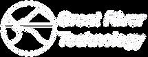 LogoGRTMasterWBox.png