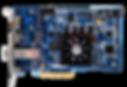 Velocity Pluc ARINC 818 Frame Grabber