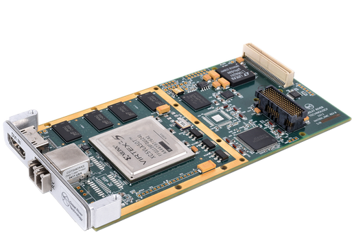 Matrix XMC CC.png