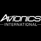32629-avionics-logo-re-brand.png