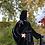 Thumbnail: Velvet Vine Abaya