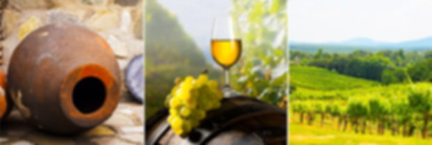 wine-georgia.jpg