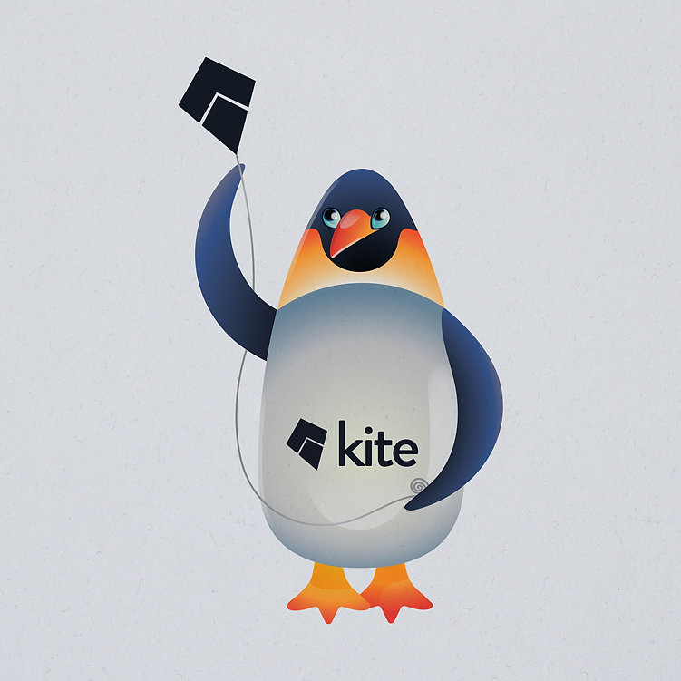 Kite-pinguin-1.jpg