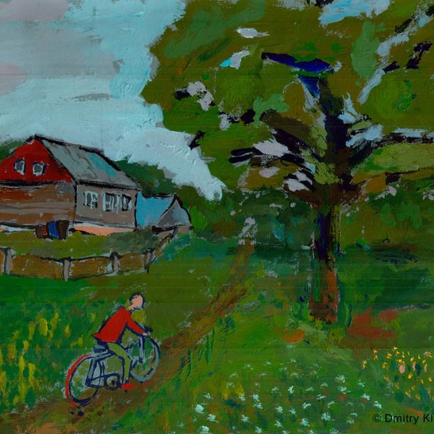 Web-Bike-Ride-Daytime-HPSC1707.jpg