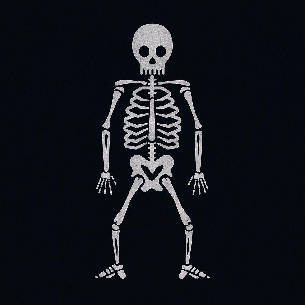 HTML-Skeleton-2.jpg