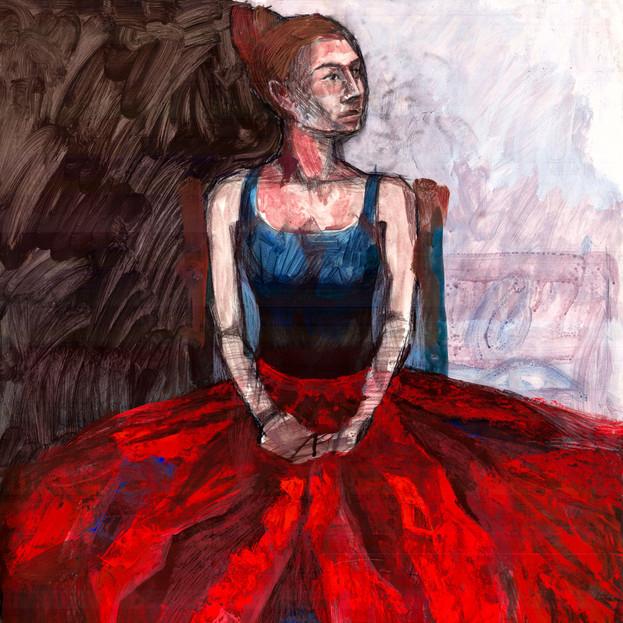 Web-Ballerina-HPSC1696.jpg