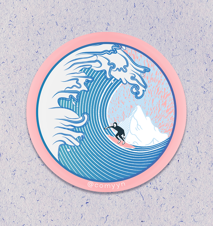 Surfing-in-Kamchatka-insta.png