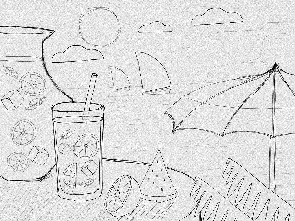 Sketches-comyyn-web-Summer-vibes.jpg