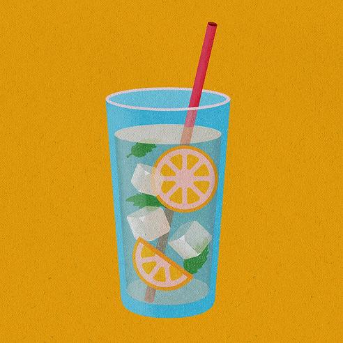SummerVibes-cocktail.jpg