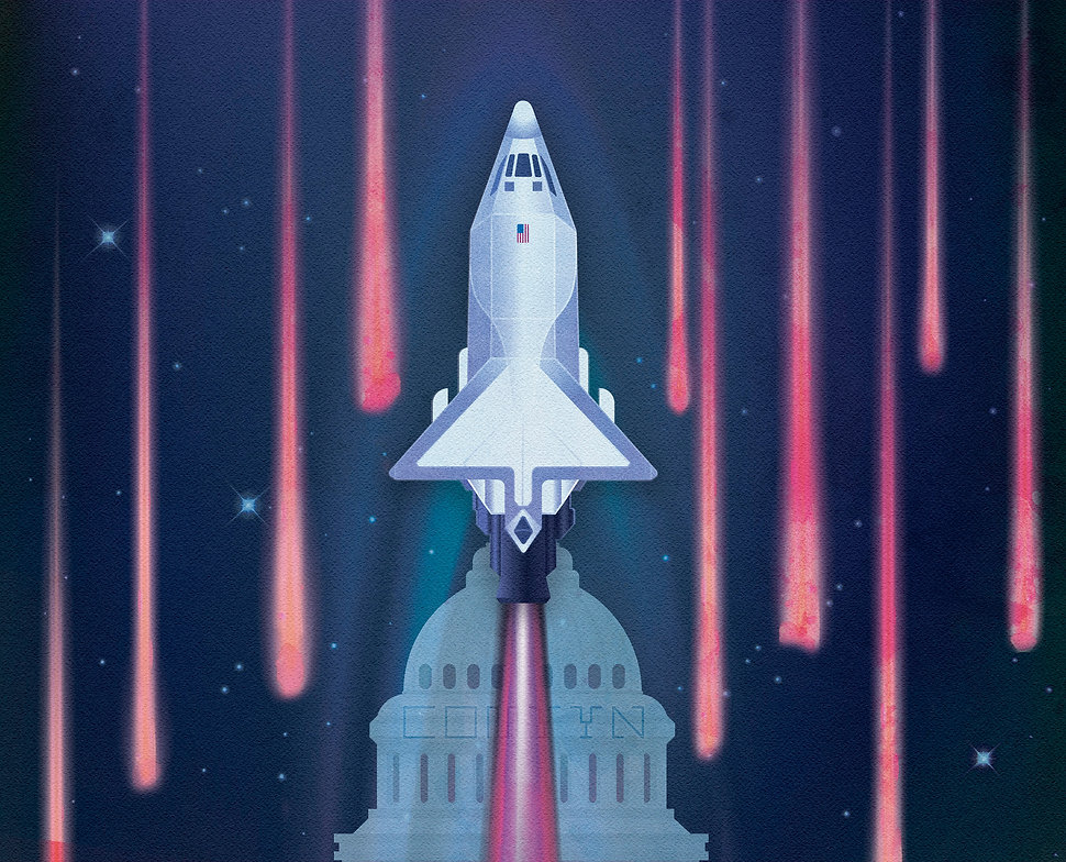 Spacecraft-for-SpaceNews-dribbble-2.jpg