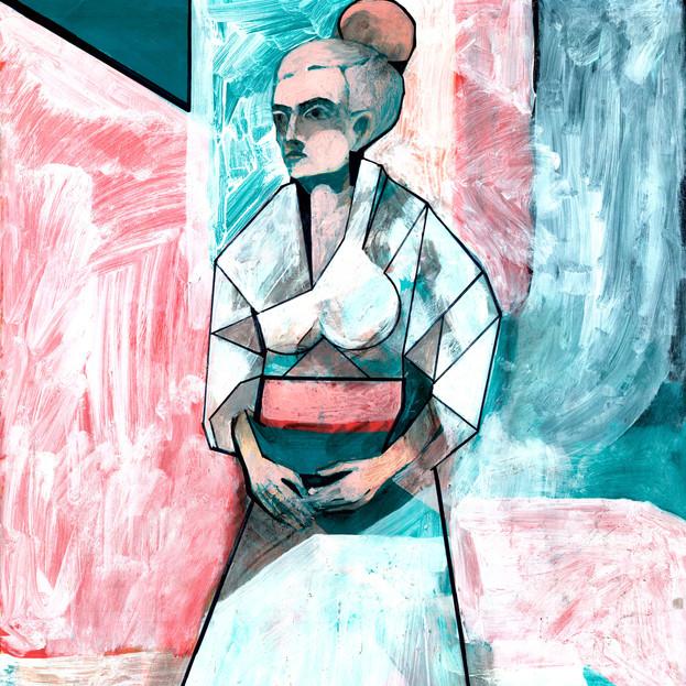 Web-Kimono-Girl-HPSC1699.jpg