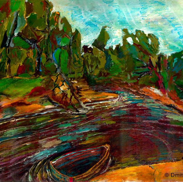 Web-River-HPSC1704.jpg