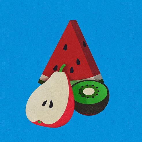 SummerVibes-fruits.jpg