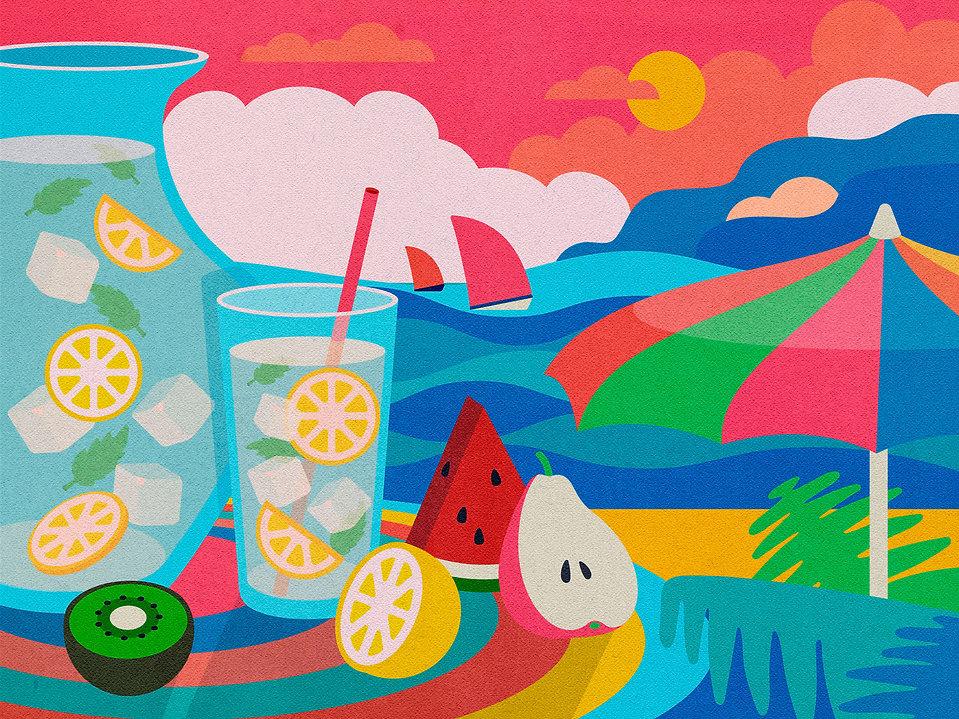 SummerVibes-website.jpg