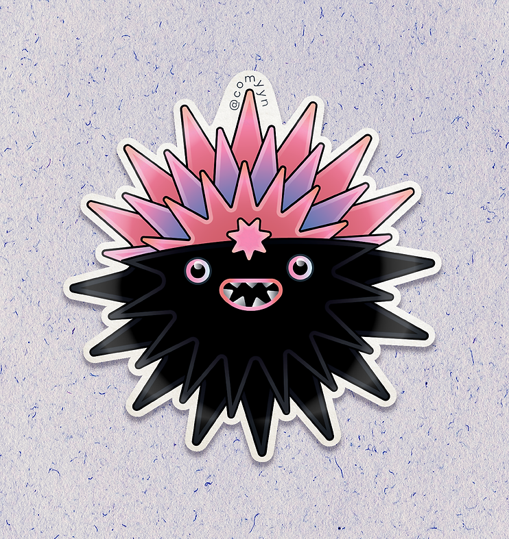 Sea-urchin-insta.png