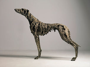jp309-Lurcher-fullside-medium-retouched.