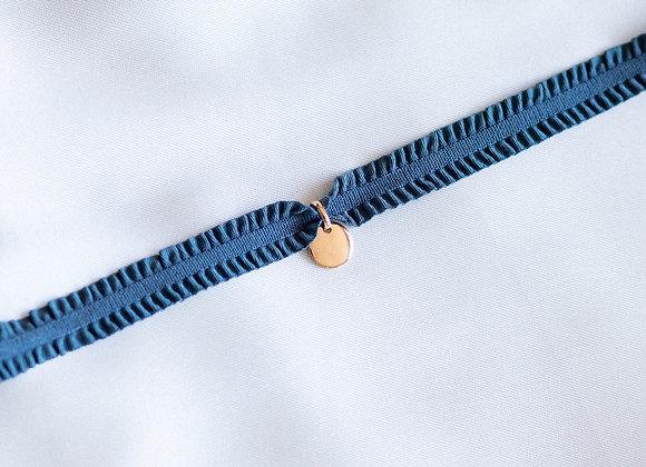 Bracelet Lien - IRIS