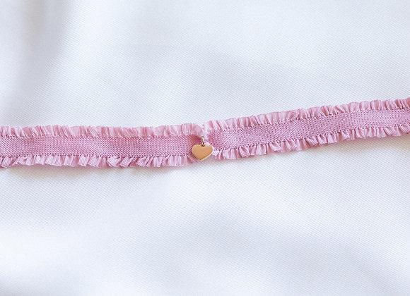 Bracelet Lien - PIVOINE