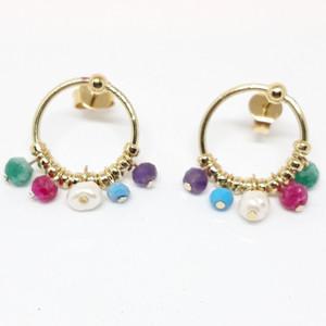 bijoux fantaisie fabrication française